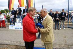 Junior World Gliding Championships 2007