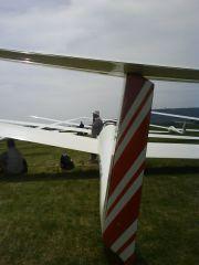 Championnat interrégional de vol à voile...