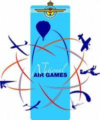 Dutch National Airgames Sailplane Grandp...