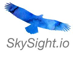 sponsered by www.skysight.io