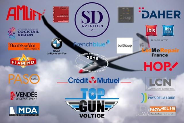 Sponsors_CHP2016_groupe_1_V2_reduit