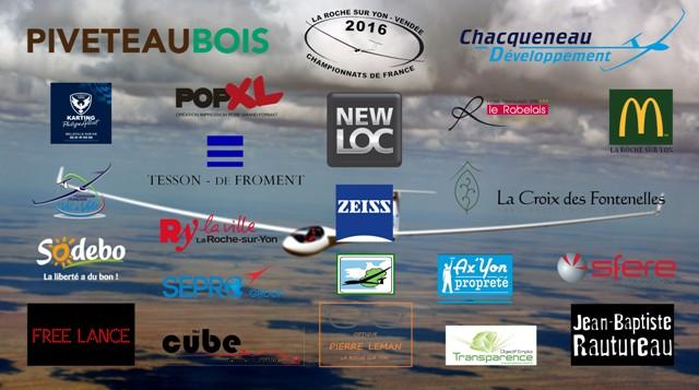 Sponsors_CHP2016_groupe_2_V2_reduit