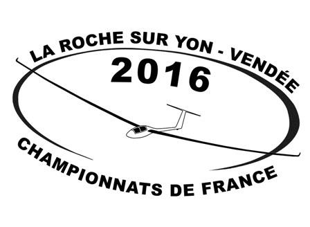 logo_vendee_La_Roche_2016_petit_V2
