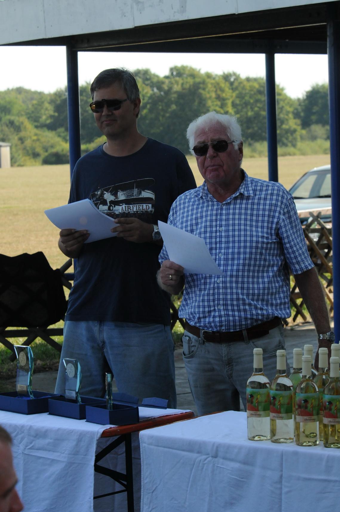 2016.08.28_RMO_0139_Suedwestdeutsche_Segelflugmeisterschaften_Bildgrosse_andern