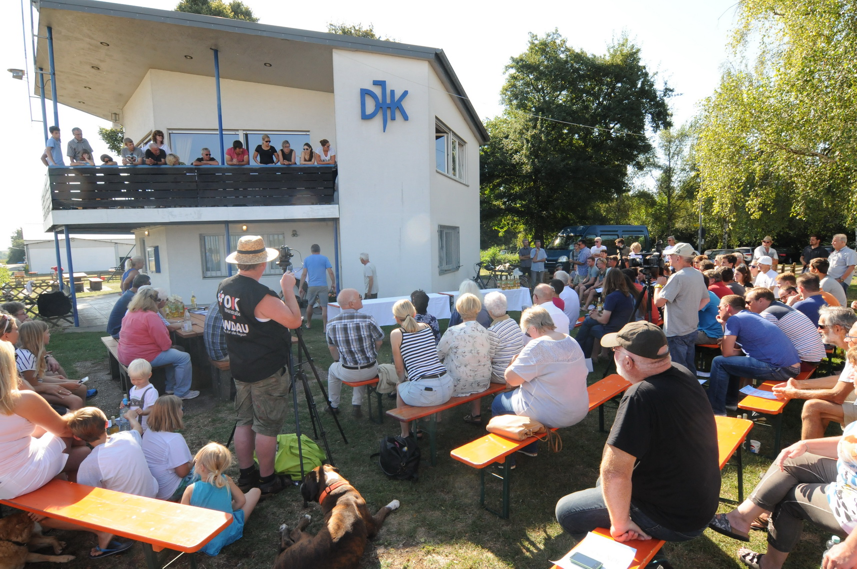 2016.08.28_RMO_0161_Suedwestdeutsche_Segelflugmeisterschaften_Bildgrosse_andern