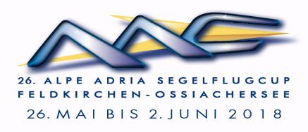 AAC-Logo