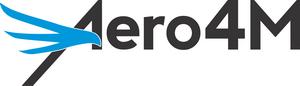 Aero4M_logo