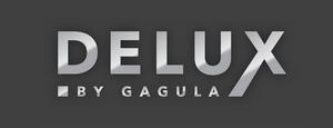 DeLuxGagula_logo