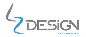 LZdesign_logo