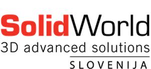 Logo_SolidWorld_Slo_3D_redblack_240x110