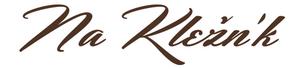 NaKlezn_logo-small