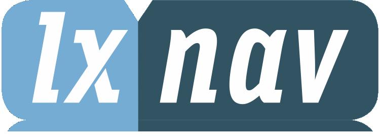 logo_lxnav_mirror