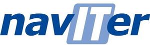 naviter_logo