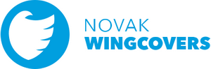 novak_wingcovers_logo