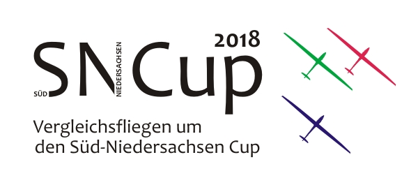 SNCup_Logo