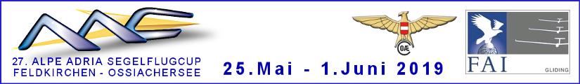 banner-aac2019-3-3