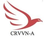 CRVVN-A-R