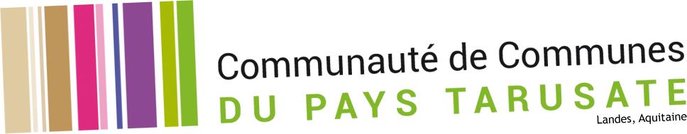 Communaute_des_communes