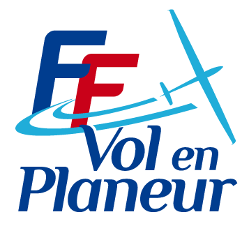 logo-ffvv