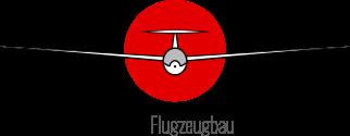 DG_Flugzeugbau