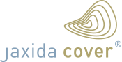 Logo-Jaxida_175