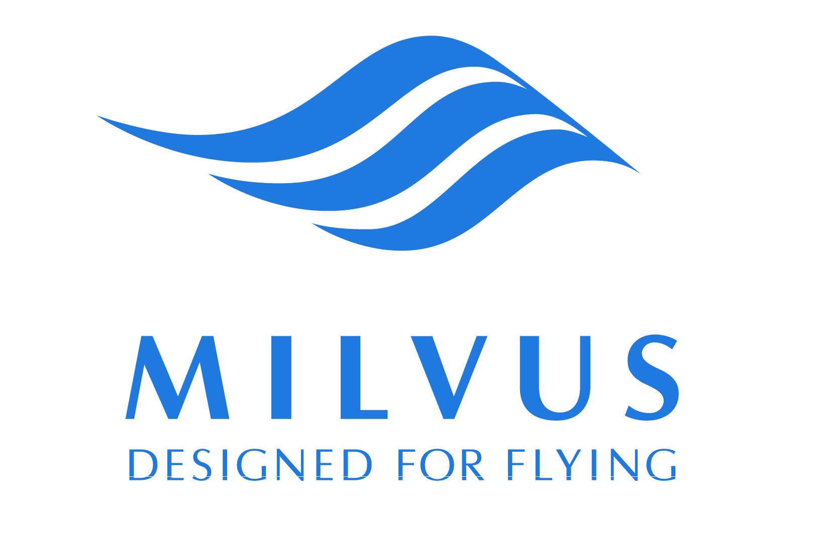 milvus_logo