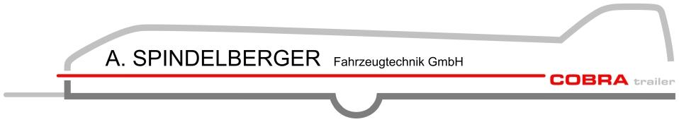 spindelberger