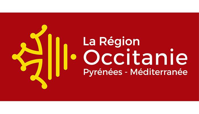 Logo_Occitanie_horizontal-1