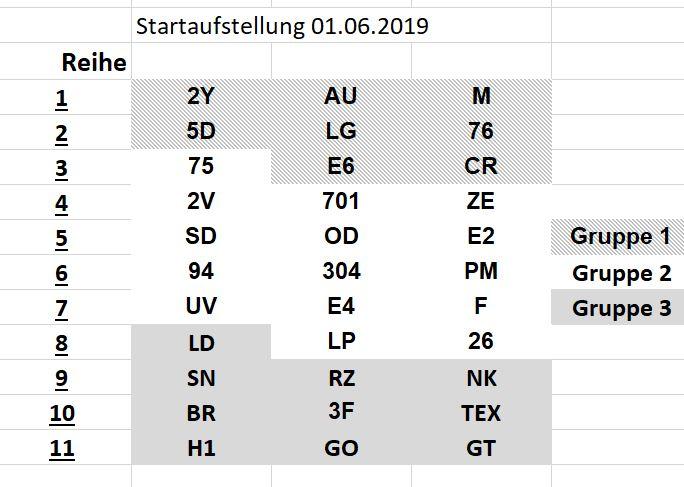start2_1