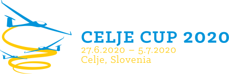 celje-cup-2020-small