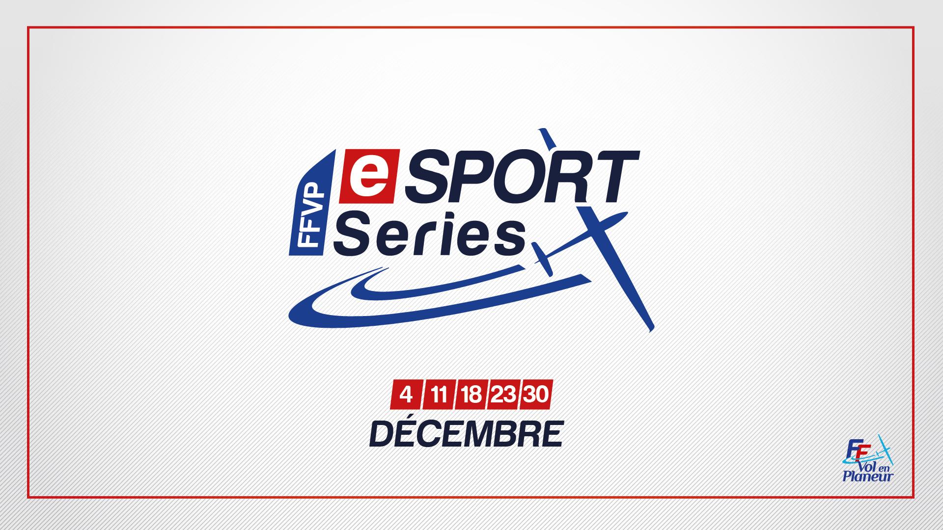 EsportSeries-Decembre2020-1920x1080-V1