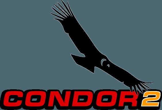 logo-condor2