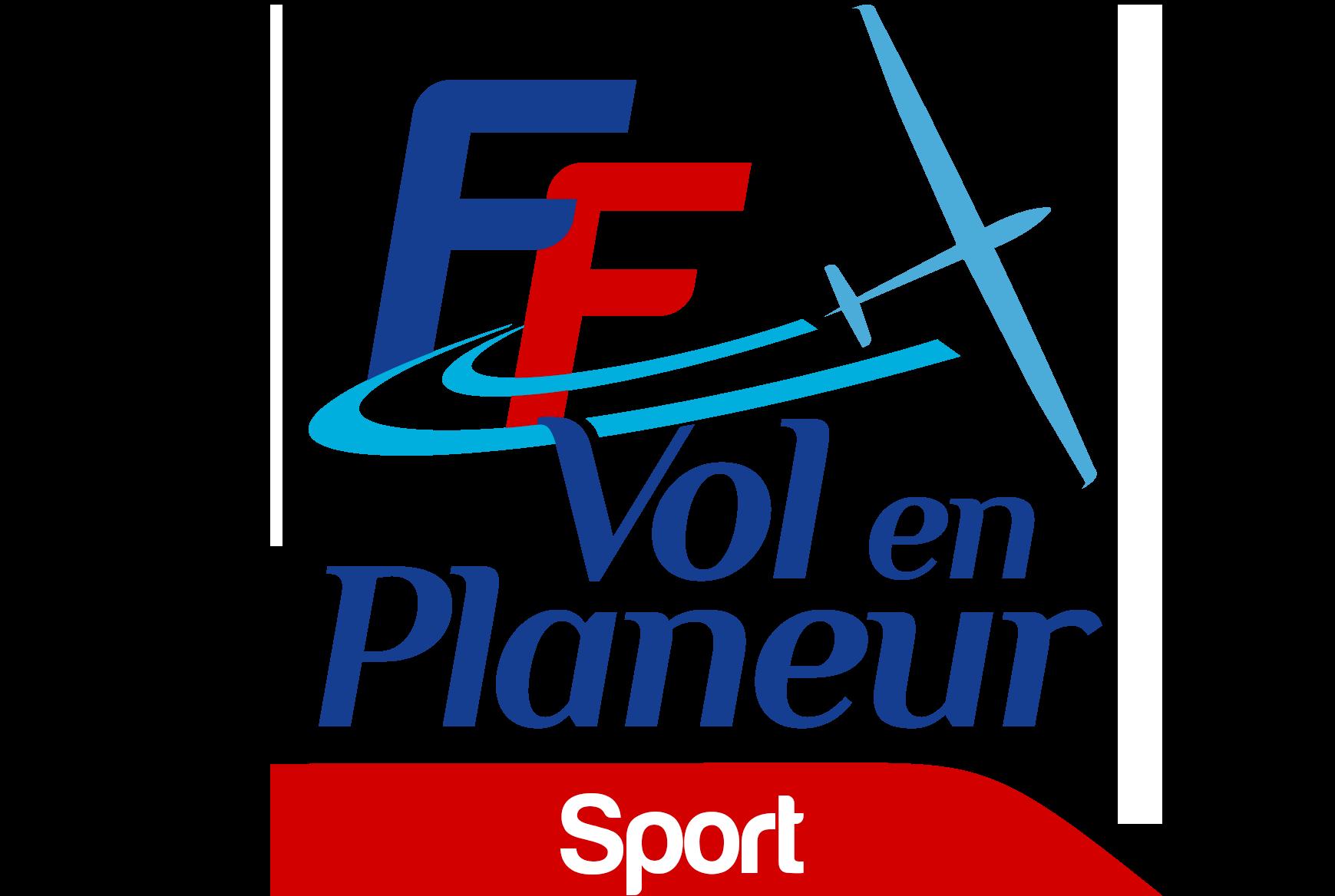 logo_sport_rouge