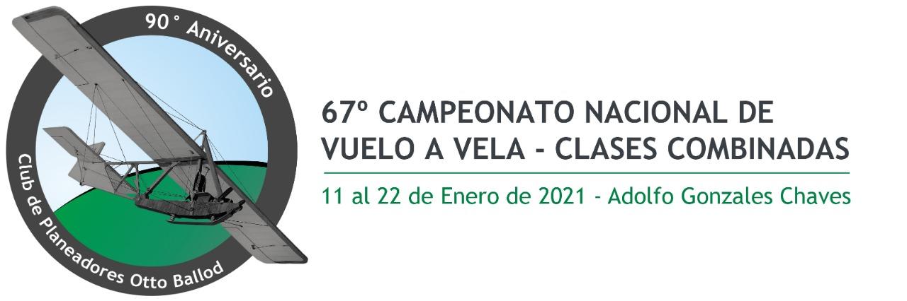 logo67nacional