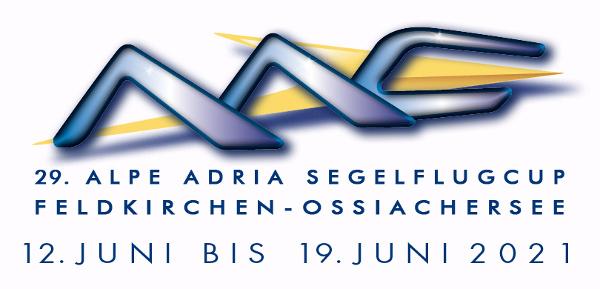 Logo-AAC2021-600