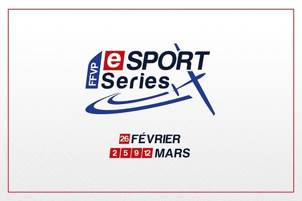 EsportSeries_-_Site_-_FEVRIERMINI