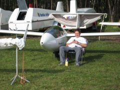 LX Cup 2007
