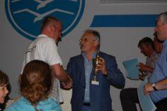 30. Internationaler Segelflugwettbewerb...
