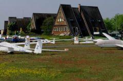 Championnat d'Alsace 2009