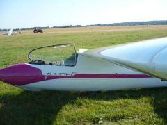 1. Goerlitzer Landskron Gliding Cup und...