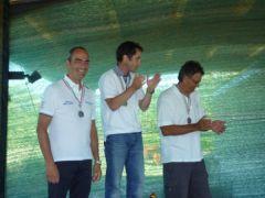 Coppa Città di Rieti 2010 (Classe Unica...