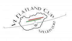 Flatland Cup 2012