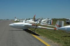 South African Nationals 2011