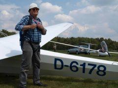 Gerd-Zeiger-Vergleichsfliegen 2012