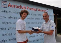 Campionato italiano classe Club
