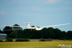 National Air 2015