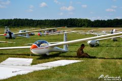 National Air 2015
