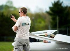 1st FAI Pan American Gliding Championshi...