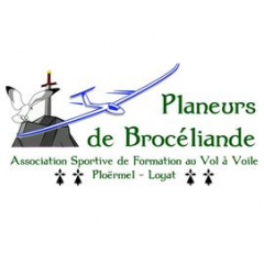 Interrégional Grand Ouest Ploërmel 2016