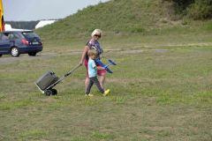 International Military Gliding Competiti...